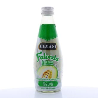 Falooda Melon Flavor 290ml 24ct