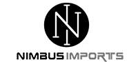 Nimbus Imports