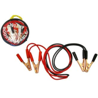 Booster Cable 300 Amp