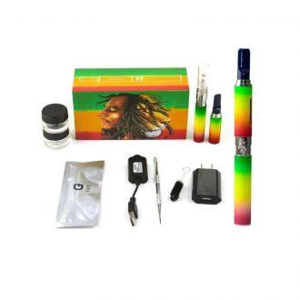 Bob Marley Wax Pen