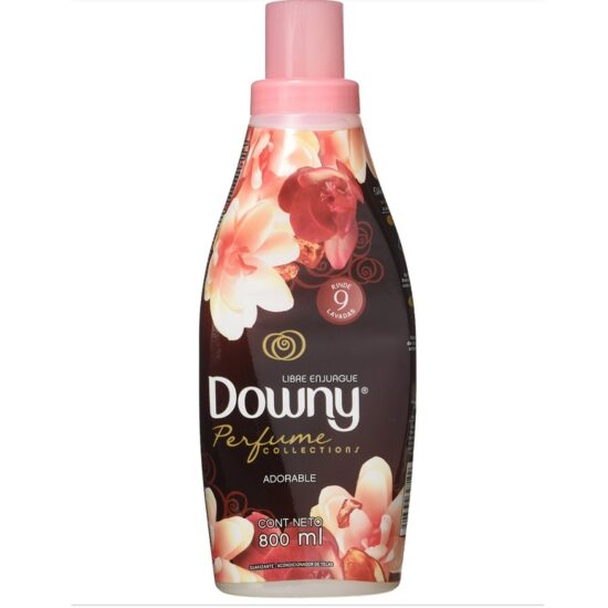 Downy 800ml