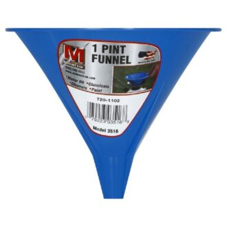 Funnel 1 Pint 12ct