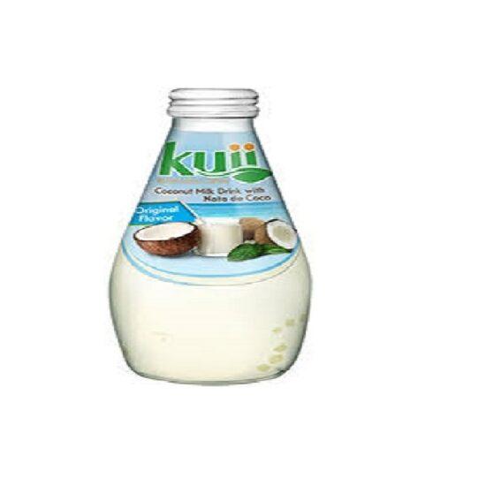 Kuii Original Flavor 485ml