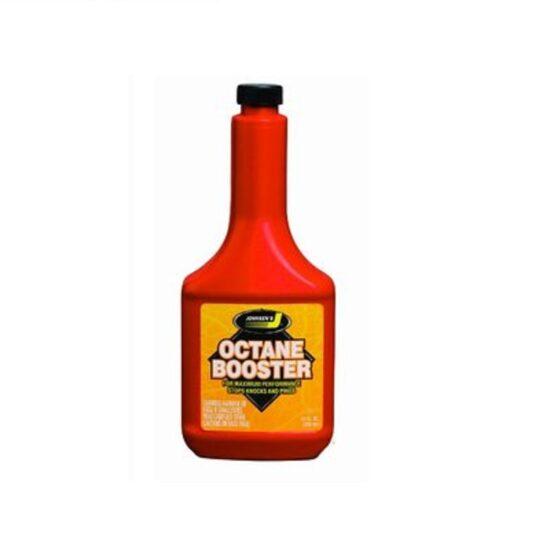 Octane Booster 12 Oz