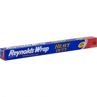 Reynolds Wrap 37.5sq