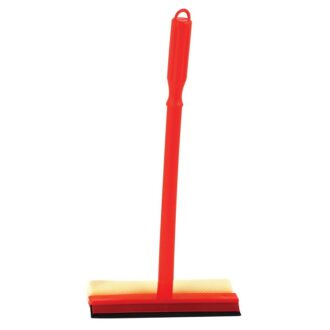 Squeegee Plastic Handle