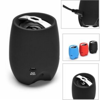 WIRELESS MINI SPEAKER Y18
