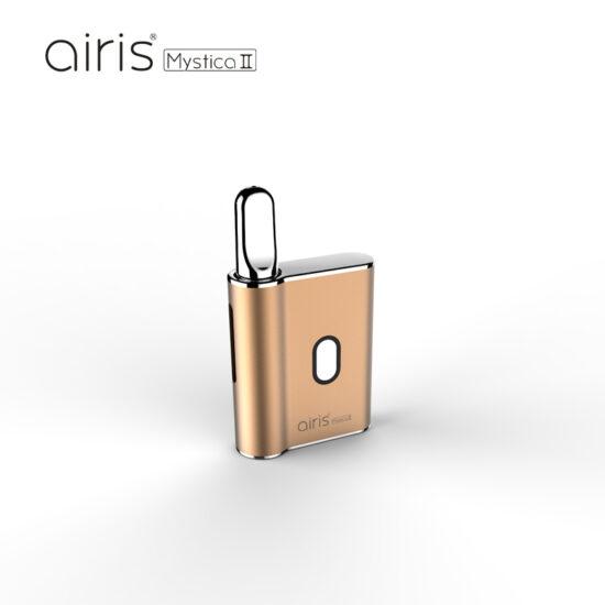 Airis Mystica 2 Gold