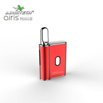 Airis Mystica 2 Red