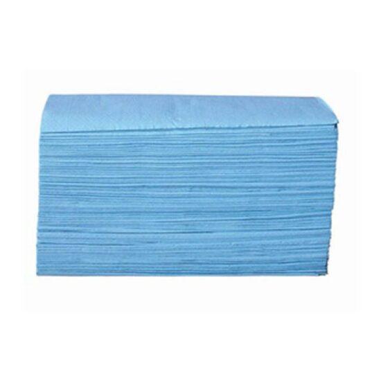 Auto Towels Blue 250ct