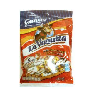 Canel's La Vaquita 35pc 12