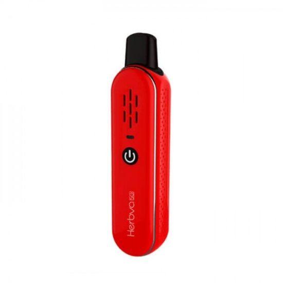 Herbva 5G Red