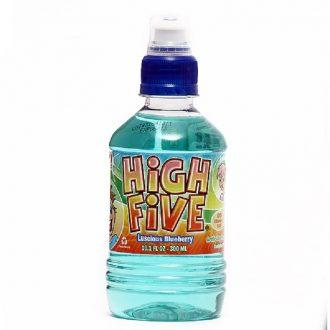 High Five Berry 24ct 10oz