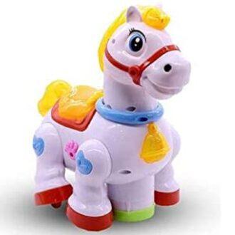Horse Joy Light