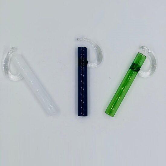 Mini Glass Nector Collector