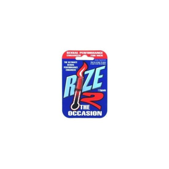 RIZE 2 ENHANCER