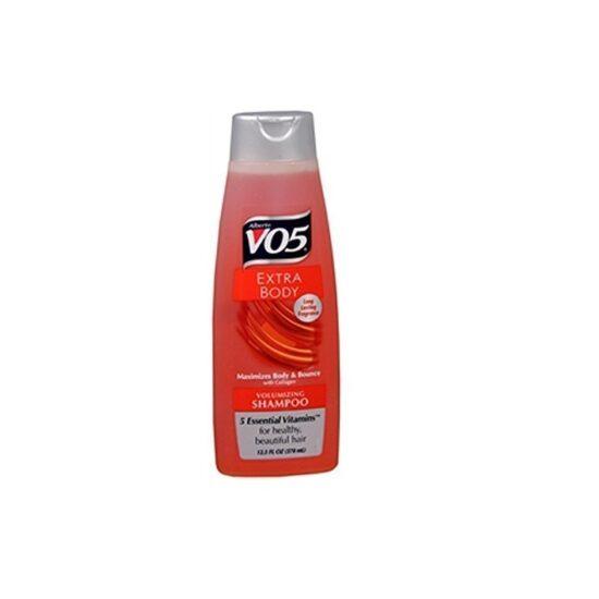 Vo5 Extra Body Shampoo 12.5oz