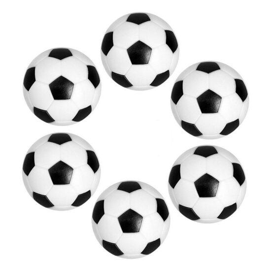 Football 12 Pcs