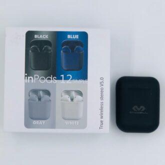 Inpods12 5.0