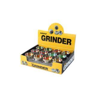 MINI GRINDER 24CT