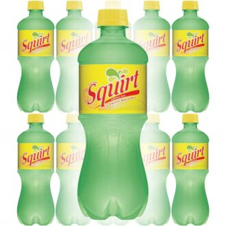 Squirt 20oz 24ct
