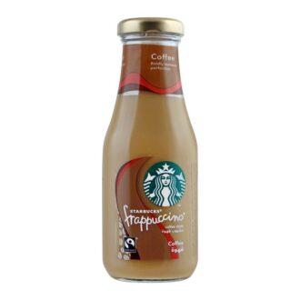 Starbucks Frappuccino Coffee 13.07oz 12ct