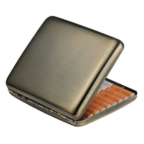 CIGARETTE WALLET