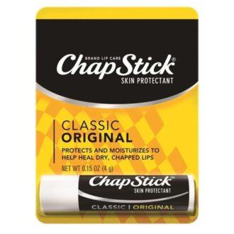 Chapstick Original 12ct