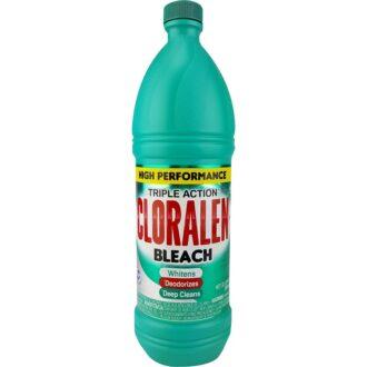Cloralen Regular 32.12