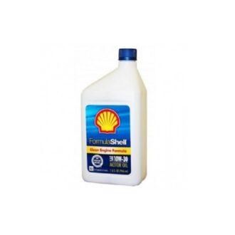 Formula Shell 10w-30 6ct