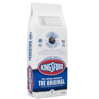 Kingsford Charcoal Briquets 8lbs