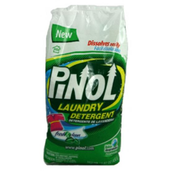 Pinol Detergent 0.98lb