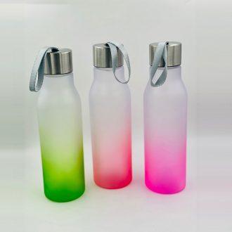 Rainbow Sport Bottle