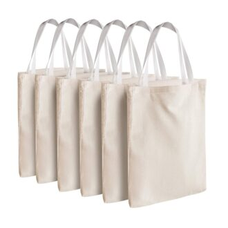 Reusable Bag 50ct