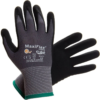 String Knit Maxiflex Gloves