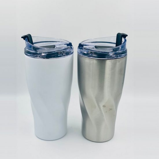 Thermo cup