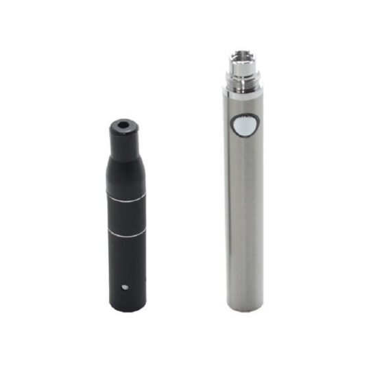 Law Evod Dry Herb Electronic Cigarette Kit