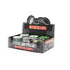RMD-H042 50 38mm Grinder 12ct