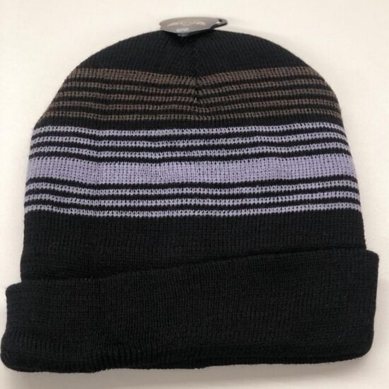 Slouch Winter Hat For Men