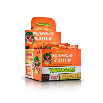 Twang Mango Chile 200ct