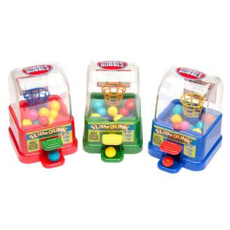 Dubble Bubble Slam Dunk 12ct