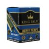 King Palm Berry Terps Mini 20/2pk