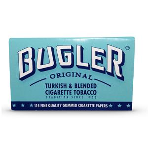 Bugler Paper
