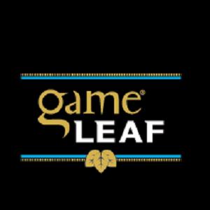 Game Leaf
