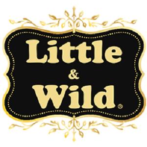 Little-N-Wild
