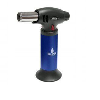 Blink Torch Lighter MB04 – Blue