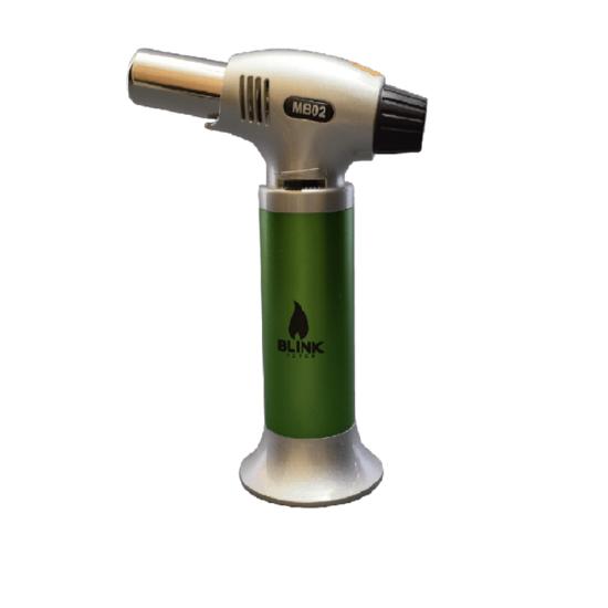 Blink Lighter MB02 – Green