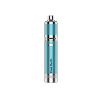 Yocan Evolve Plus XL Vaporizer Pen 2020 Version Turquoise