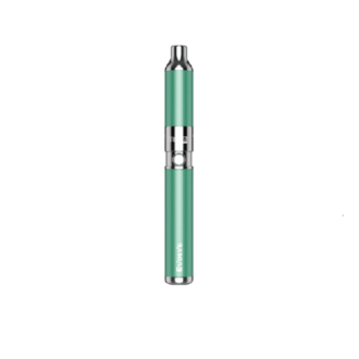 Yocan Evolve Vaporizer Pen 2020 Version Green