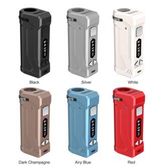 Yocan UNI Pro Portable Box Mod